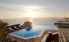Vacation rentals & luxury private villas in italy, greece, bali & chalets Villas In Italy, Luxury Villa Rentals, Sardinia, Amalfi Coast, Mykonos, Sicily, Tuscany, Travel Photos, Bali