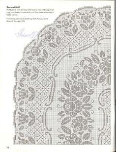 albenaa.gallery.ru watch?ph=XZf-c47eV&subpanel=zoom&zoom=8