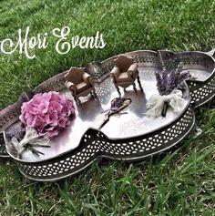 Yüzük tepsisi- turkish engagement-  Yüzük yükseltisi-By morievents- mori events- hediyelik- söz nişan düğün hoşgeldin bebek- davet-doğumgünü hediyeleri- ikramlar- gifts for engagement party- wedding favor- bereket narı- turkish brand- cake- jar cakes- kavanoz pasta- bridal- events