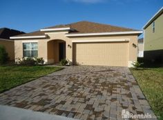 OPEN HOUSE 01/31/2015 FROM 11AM TO 2PM 4605 Kalisp