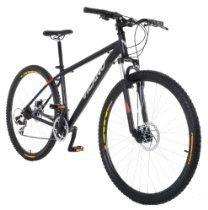 Vilano Blackjack Mountain Bike MTB with Wheels, Black, Mountain Bikes For Sale, Hardtail Mountain Bike, Best Mountain Bikes, Mountain Biking, Dirt Bikes For Sale, Bicycles For Sale, Shimano Bike, Cages For Sale, Cruiser Bicycle