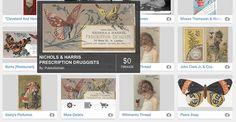 Public Domain Assets at Your Fingertips   CreativePro.com. http://creativepro.com/article/public-domain-assets-your-fingertips