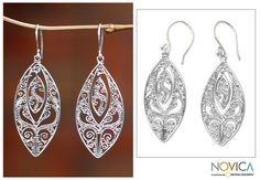 Buy Novica from Overstock.com for everyday discount prices online! Get everyday free shipping over $50*. Read some product reviews as well!