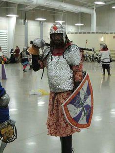 karacena armor - Google Search
