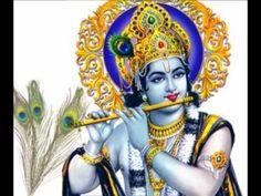 21 Best fremdezungen images in 2015 | Kerala india, Languages, Culture
