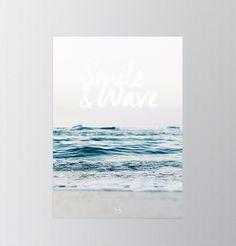 Items similar to Ocean Print Sea foam Waves art Print Water Minimalist Poster Nautical Beach Decor Scandinavian print Nordic Wall art Blue and White Blue Sea on Etsy Collage Mural, Poster Mural, Foto Poster, Water Printing, Beach Posters, Clermont Ferrand, Nordic Art, Scandinavian Art, The Beach