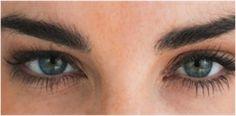 comment faire pousser les sourcils rapidement