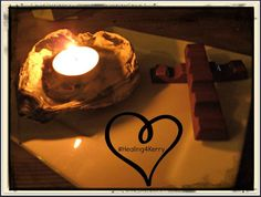 Thoughts and Prayers for Kerry aka Multiple Mummy from Coombe Mill Prayers, Table Lamp, Thoughts, Projects, Food, Decor, Log Projects, Decoration, Table Lamps