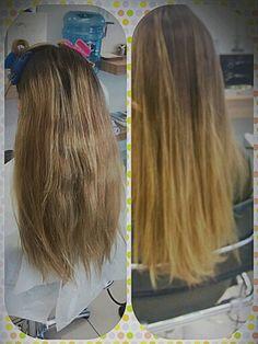 RM cabelo maquiagem em Belo Horizonte, MG