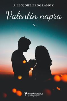 Wattpad Romance Story Covers by Desygner Wattpad Book Covers, Wattpad Books, Taehyung, Blood Tears, Silent Love, Words Mean Nothing, Hogwarts, Blurb Book, Wattpad Romance