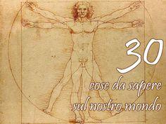 30-cose-da-sapere-cover