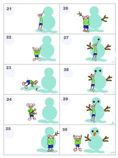 Berühmt Livre Flip book , Technique de livre animé | Paper Toys  YA24