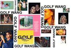 Web Design, Layout Design, Design Art, Editorial Layout, Editorial Design, Graphic Design Typography, Graphic Design Illustration, Sketchbook Layout, Photo Layouts