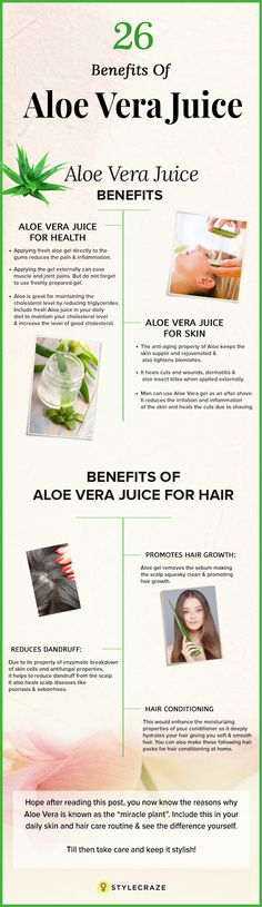Benefits Of Aloe Vera Juice: Here we will discuss the awesome health, skin and hair benefits of the wonderful Aloe Vera juice.