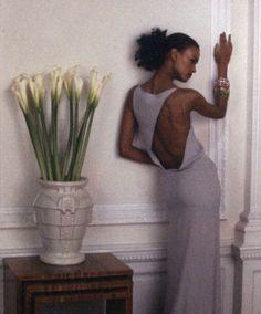 Sheila Metzner 2001