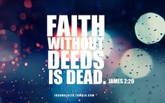 Book of James <3