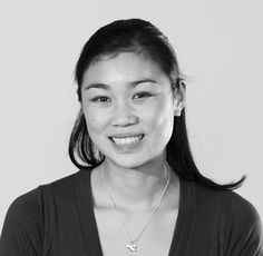 "Forbes named Tracy Chou one of tech's 30 under 30! | ""30 Under 30: Meet Technology's Smartest, Youngest And Most Daring Innovators"" 