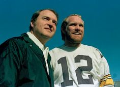 Chuck Noll and Terry Bradshaw Pittsburgh Sports, University Of Pittsburgh, Chuck Noll, Jack Lambert, Go Steelers, Steeler Nation, Championship Game, Great Pic, Great Team