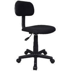 Student Task Chair, Multiple Colors - $18.00! - http://www.pinchingyourpennies.com/student-task-chair-multiple-colors-18-00/ #Deskchair, #Pinchingyourpennies, #Taskchair, #Todayonly, #Walmart