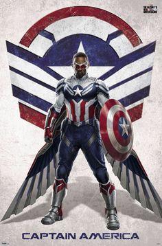Marvel Art, Marvel Dc Comics, Marvel Heroes, Marvel Avengers, Marvel Films, Disney Marvel, Marvel Characters, Poster Marvel, Marvel Cinematic