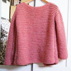 Damen Pullunder Pullover Merino Wolle Gr L A Symetrisch