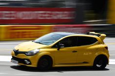 Premier Renault Dealer located in Brisbane. Our Dealership offers new and used vehicles, genuine parts, car servicing, finance and fleet solutions. Brisbane, Car In The World, Used Cars, Dream Cars, Vehicles, Sports, Concept, Hs Sports, Car