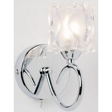 //.universal-lighting.co.uk/home_lighting/art_deco_lighting/art_deco_wall_lights?product_idu003d2966 £115 u003d NOT IN CHROME?  sc 1 st  Pinterest & http://www.universal-lighting.co.uk/home_lighting ... azcodes.com