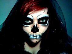 Face Paint and Makeup Supplies - Spirit Halloween