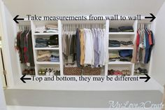MyLove2Create, Slanted Wall Built-ins with pull out centre for added storage in the angle behind shelving...anyone with a Cape style NEEDS to do this