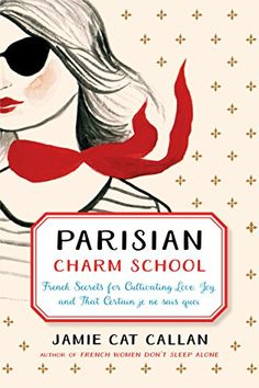 Pdf download the stone sky the broken earth free pdf epub the hardcover of the parisian charm school french secrets for cultivating love joy and that certain je ne sais quoi by jamie cat callan at barnes fandeluxe Gallery