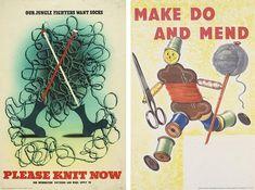knitting-postcard-KD