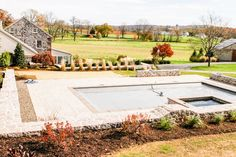 See more of this Eastern Lancaster County PA Project here: http://www.houzz.com/projects/1678337/