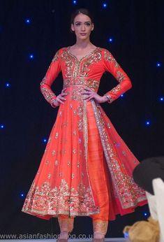 Manish Malhotra Anarkali Suits | Manish Malhotra