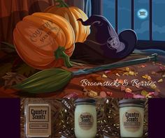Top notes of peach, apricot and blackberries; middle notes of mandarin, cinnamon and rose; with just a hint of woodsy musk. Getting mine when it comes available on (afflink) Soy Candles, Scented Candles, Country Scents Candles, Aroma Beads, Quilt Patterns, Essential Oils, Things To Come, Christmas Ornaments, Holiday Decor