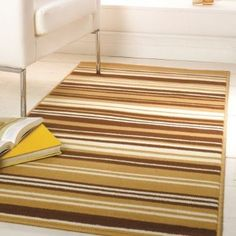 Search results for: 'beige brown' Hall Runner, Rug Runner, Canterbury, Cheap Rugs, Yellow Rug, Striped Rug, Brown Rug, Modern, Contemporary