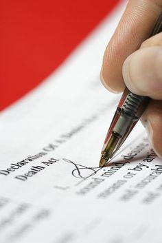 Sign A Cool Signature  Life Hacks Penmanship And Lifehacks