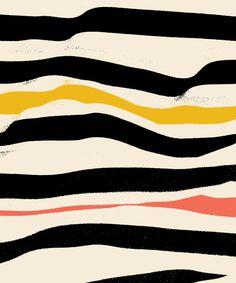 Night Swim by Matthew Korbel-Bowers