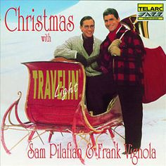 Found Rudolph, The Red-Nosed Reindeer by Travelin' Light with Shazam, have a listen: http://www.shazam.com/discover/track/10781716