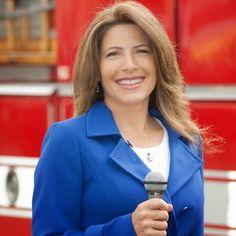 Dr. Margolin is a current member and past president of the Santa Barbara Ventura Veterinary Medical Association.