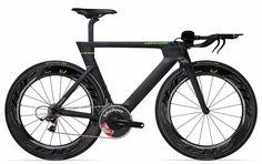 2013 #cannondale slice TT #bikes