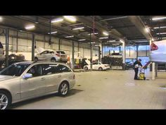 Mitt yrke - Bilmekaniker - YouTube Vehicles, Car, Youtube, Automobile, Rolling Stock, Vehicle, Cars, Autos, Tools