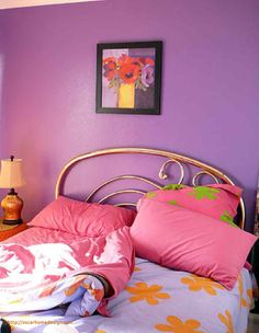 040657891d8c19 Best Colors For Bedroom Walls viewzzeefo viewzzeefo Rustic Bedroom  Furniture