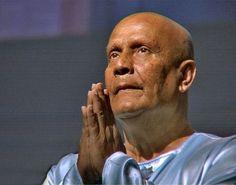 Sri Chinmoy Deep Meditation, Concert, Concerts