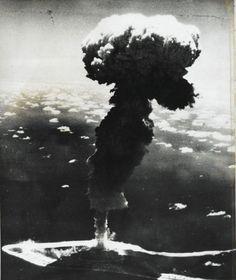 Energia nucleare: ieri, oggi e domani
