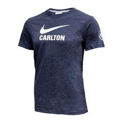 Nike Swoosh Tee - $40
