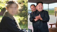 Desertora da Coreia do Norte conta que Kim Jong-un executou 11 músicos com armas antiaéreas