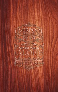 Liverpool Fc Champions League, Liverpool Football Club, Liverpool Wallpapers, Red Day, Fifa, Logos, Sports, Wallpapers, Hs Sports