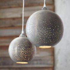 Roost Constellation Pendant Lamps   Pendants   Shop Nectar   1   Lighting  DesignLighting  Roost Glass Bubble Lamps  50  off Large   Bubbles  Candelabra  . Roost Lighting Design. Home Design Ideas