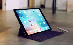 Niente ibrido Mac/iPad, parola di Tim Cook Secondo diversi istituti statistici, il mercato dei PC è destinato a un forte calo entro il 2015 (- 11% per IDC, – 7.3% per Gartner) ed anche il settore dei tablet (iPad compreso) sembra orientato a  #apple #ipad #mac