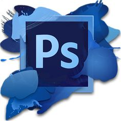 How to Create a Dramatic Effect in Photoshop. How to Take a Photo from Lightroom to Photoshop. Photoshop Creating a Graphic Watermark for Use in Lightroom. Download Adobe Photoshop, Learn Photoshop, Photoshop Actions, Lightroom, Photoshop Express, Photoshop Training, Photoshop Logo, Photoshop Keyboard, Photoshop Design